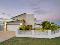 122 Goicoechea Drive, Bushland Beach, Qld 4818