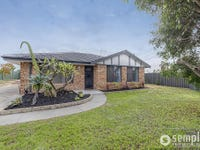 2 Wills Court, Cooloongup, WA 6168