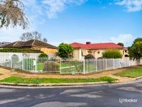 17 Hillsea Avenue, Clearview, SA 5085