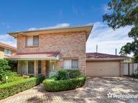 9/6 Lehn Road, East Hills, NSW 2213