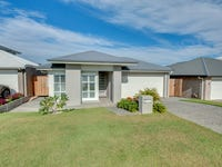 7 Abercrombie Street, South Ripley, Qld 4306
