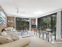 4/12-16 Weatherly Close, Nelson Bay, NSW 2315