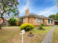 27  Simon Ave, Noble Park, Vic 3174