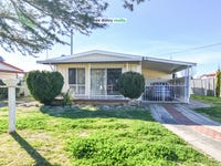 174 Glen Innes Road, Inverell, NSW 2360