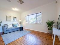 99 Tamworth Street, Dubbo, NSW 2830