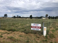 Lot 11 Alkira Lane, Parkes, NSW 2870