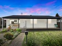 93 Hope Street, Wallsend, NSW 2287