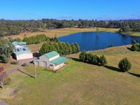 71 Old Tallong Road, Marulan, NSW 2579