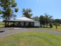 308 & 320 Willina Road, Coolongolook, NSW 2423
