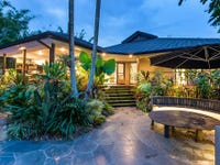 21 River Cove Place, Helensvale, Qld 4212