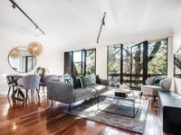 Townhouse 10/7-17 Cook Road, Centennial Park, NSW 2021