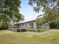 15 St Anns Road, Flinders, Vic 3929