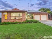 1 Wychwood Place, Castle Hill, NSW 2154