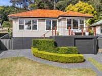 37 Claremont Avenue, Adamstown Heights, NSW 2289