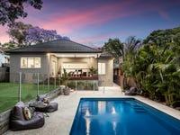 83 Centennial Avenue, Lane Cove, NSW 2066