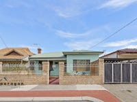379 Bulwer Street, West Perth, WA 6005