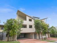 19/50 Enborisoff Street, Taigum, Qld 4018