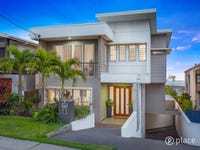 8 Wellington Street, Manly, Qld 4179