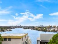 11/27 Walton Crescent, Abbotsford, NSW 2046