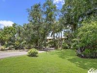 15 Packsaddle Road, Marlow Lagoon, NT 0830