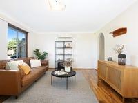 8 Susan Place, Farmborough Heights, NSW 2526