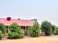 119 Jukes Lane, Cowra, NSW 2794
