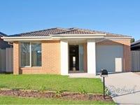 28 Affleck Gardens, Middleton Grange, NSW 2171