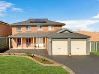 20 Blair Athol Drive, Blair Athol, NSW 2560