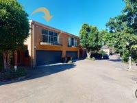 12/171 Gan Gan Road, Anna Bay, NSW 2316