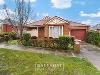 1128 Doveton Street North, Ballarat North, Vic 3350