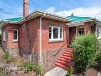 15 Waverley Avenue, Lenah Valley, Tas 7008