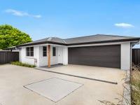4/81 Taralga Road, Goulburn, NSW 2580