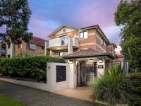 29/18 Eastbourne Road, Homebush West, NSW 2140