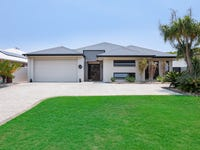10 Marina Parade, Jacobs Well, Qld 4208