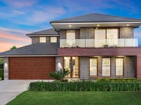 31 Village Circuit, Gregory Hills, NSW 2557