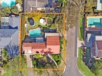 19 Fitzpatrick Avenue, Frenchs Forest, NSW 2086