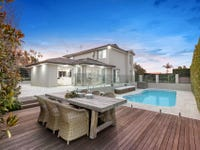 2 Broadsword Place, Castle Hill, NSW 2154