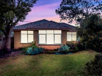 51 Wonganella Drive, Keilor East, Vic 3033