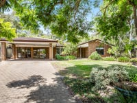 11 Orange Grove Circuit, Dernancourt, SA 5075