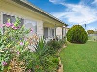 112 Haydon Street, Murrurundi, NSW 2338