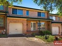 6/31 Metella Road, Toongabbie, NSW 2146