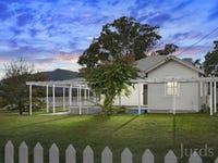 4 Hughes Street, Broke, NSW 2330