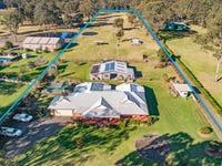 867-871 Castlereagh Road, Castlereagh, NSW 2749