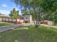 12 Beechwood Road, Wauchope, NSW 2446