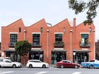 4/92 Wellington Street, Collingwood, Vic 3066