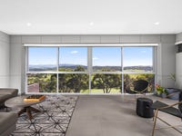 26 Bonville Parkway, Shell Cove, NSW 2529