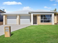 116A & 116 Holdsworth Drive, Mount Annan, NSW 2567