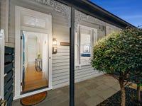 23 Balmoral Street, South Yarra, Vic 3141