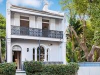 31 Mackenzie Street, Rozelle, NSW 2039