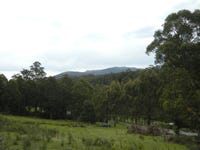 2621 Gordon River Road, National Park, Tas 7140